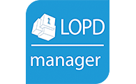 Lopd Manager