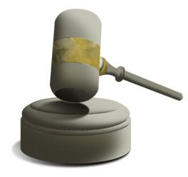 Defensa juridica LOPD MANAGER Proteccion de Datos