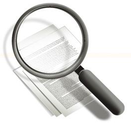 Vigilancia Legal LOPD MANAGER Proteccion de datos
